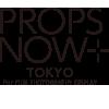Props Now Tokyo